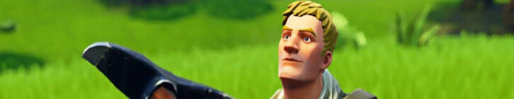 Fortnite: Is the Time Ripe for Skill-based Matchmaking?