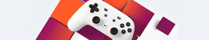 Is Stadia the Future of Gaming?