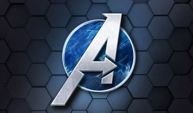 Can't wait what the Avengers game will be about!