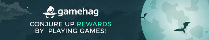 What is Gamehag and How Does It Work?