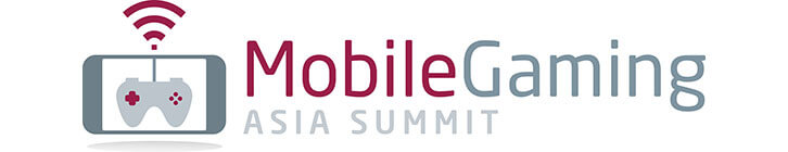 Upcoming Events in 2020: 2nd Mobile Gaming Asia Summit
