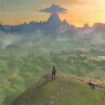7 Open-world Game Issues Developers Face