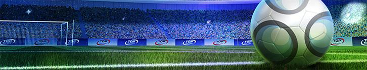 Virtual Sports Games preview image