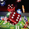 The Best Slots To Consider From Canada's Casino Sites