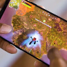 Why Mobile Gaming Is Making Me, a Console Main, Insecure