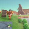 Animal Crossing: New Horizons Gives a Fun Yet Flawed Island Life