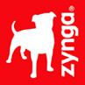 Zynga: From Farmville and Beyond