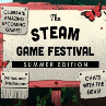The Steam Games Festival is Filling the Void Left by E3