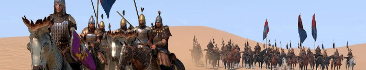 WWGDB - 5 Features and Improvements Mount & Blade II : Bannerlord Desperately Needs