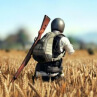 The Fall of PUBG: From Poster Boy to Extra