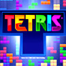 The Legend of Tetris