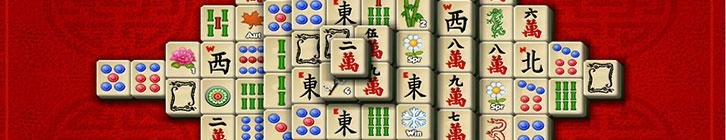 What Do Mahjong Tiles Mean: Part 1