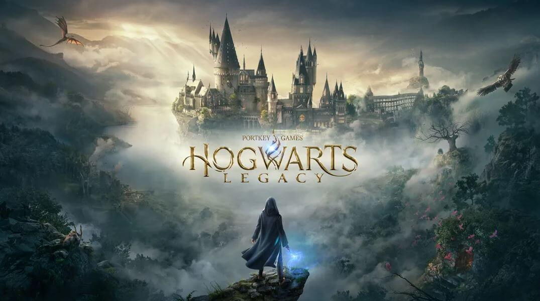 Hogwarts: Legacy is a dream come true for Potterheads