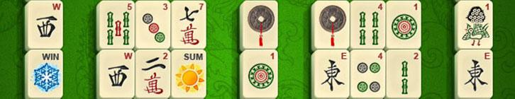 What Do Mahjong Tiles Mean: Part 2
