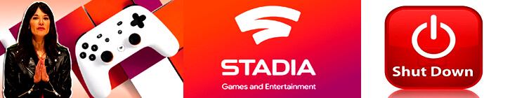 The Current State of Google Stadia and What This Means for the Future of Game Streaming? preview image