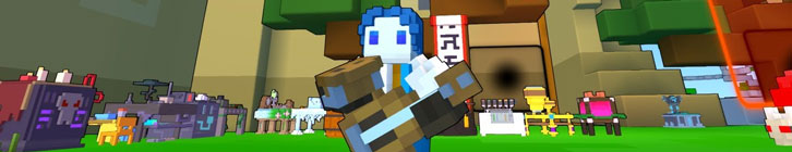 WWGDB - Top 5 Free Games Like Minecraft for PC