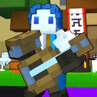 Top 5 MMORPGs like Minecraft for PC