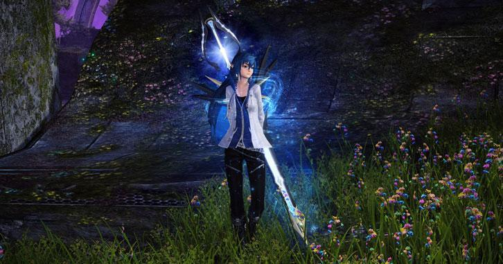 Phantasy Star Online 2 is Shutting Down on May 26th