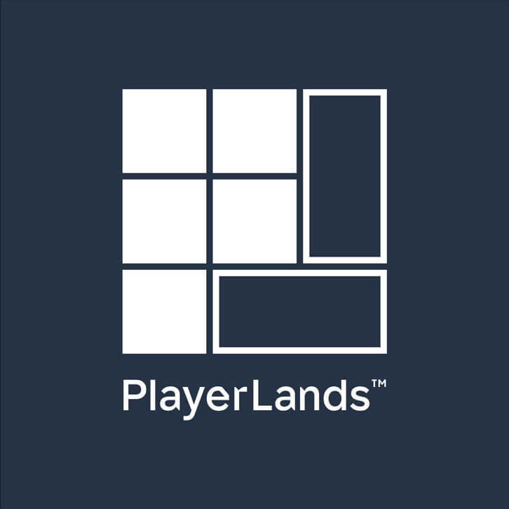 Playerlands: A Platform Promising to Tame Virtual Goods and DLC's Wild West