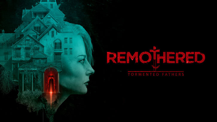 Physical release of 'Remothered: Tormented Fathers' in the United States postponed until next week