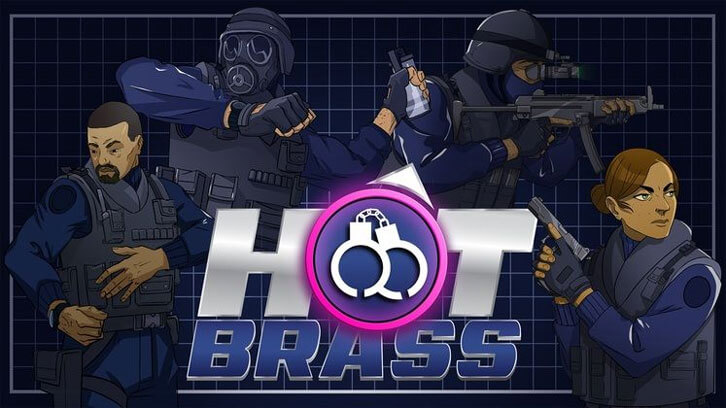 Hot Brass Open Beta Continues One More Week