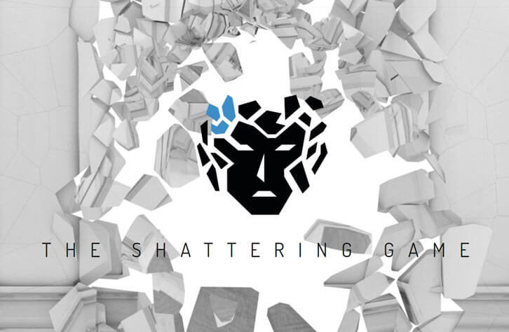 Psychological Thriller The Shattering Coming to PC April 21st