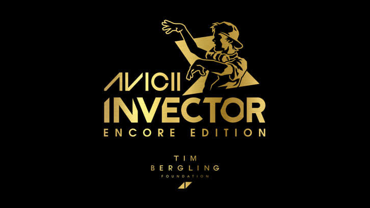 AVICII Invector Encore Edition Hits Nintendo Switch September 8th with Ten New Tracks and Exclusive Content Switch
