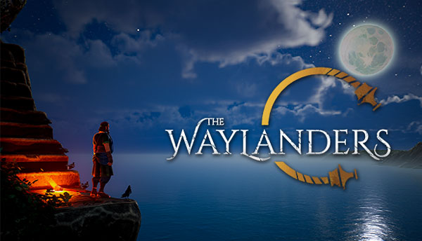 New Early Access The Waylanders Roadmap Shares Plans For Story, Companions, and More