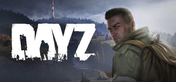DayZ Update 1.08 is Now Live On All Platforms With New Upgrades and Weapon
