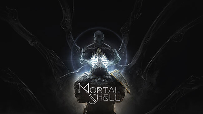 Mortal Shell moves into open beta due to popular demand.