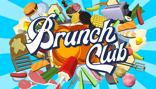 Brunch Club Arrives on Xbox One and PS4 on 11 August