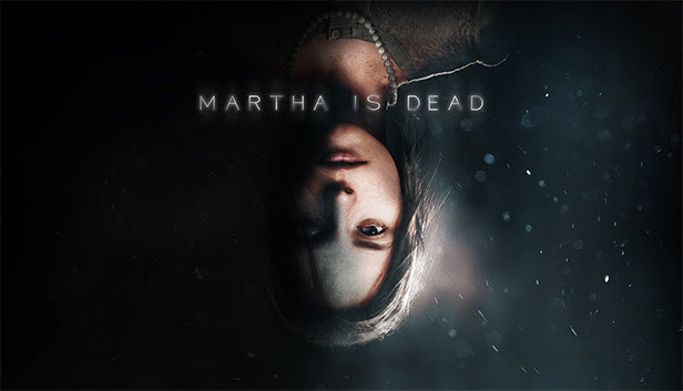 Martha Is Dead reveals brand new E3 trailer 'Tale of The White Lady'