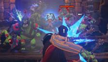 Orcs Must Die: Unchained: Gameplay