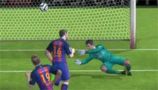 FIFA Mobile Soccer: Instant Replay