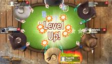 Governor of Poker 3: Level up