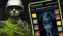 Play Final Infection on mobile