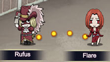 Fairy Tail: Hero's Journey: GMG Arena