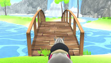 My Riding Stables: Your Horse Breeding: Instant Mode