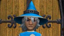 Apprentice in Wizard 101