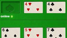Winning in Solitaire Arena