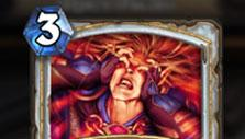 Hearthstone: Heroes of Warcraft Opening a Pack