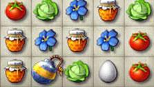 Bomb in Farmscapes