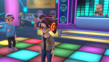 YouTuber's Life 2: At the disco
