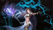 Magerealm: Spellmaster