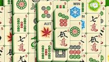 Basic layout in Mahjong Towers