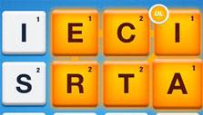 Ruzzle: Play in other languages