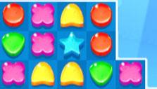 A simple puzzle in Scrubby Dubby Saga