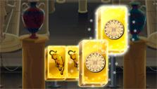 clearing the board in Mahjong Museum Mystery