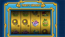 Neopets: Daily Spin-the-Wheel