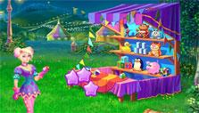 Wonder Fair in Magic Seasons: Fair of Wonders